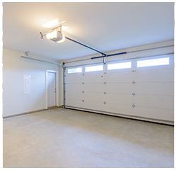 All County GarageDoor Repair Service Fishers, IN 317-426-1759